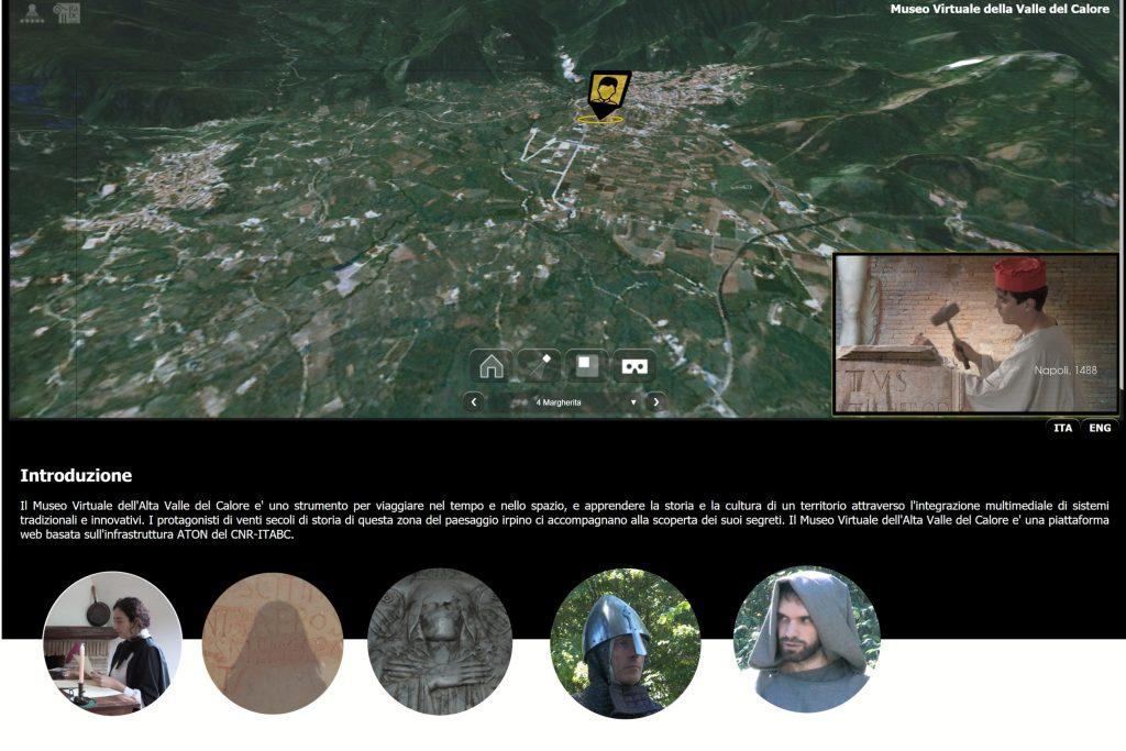 valle-calore-pannello_web