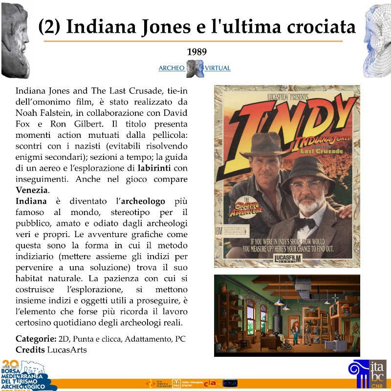 2_indiana-jones_pannello