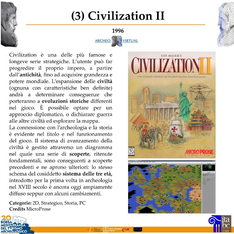 3_civilization2_pannello