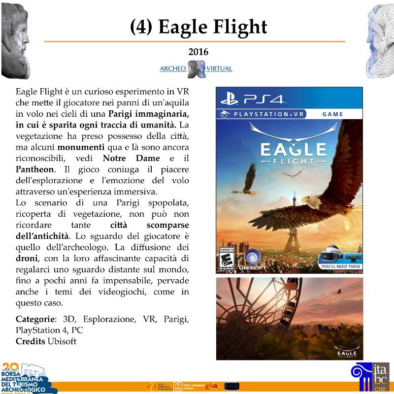 4_eagle-flight_pannello