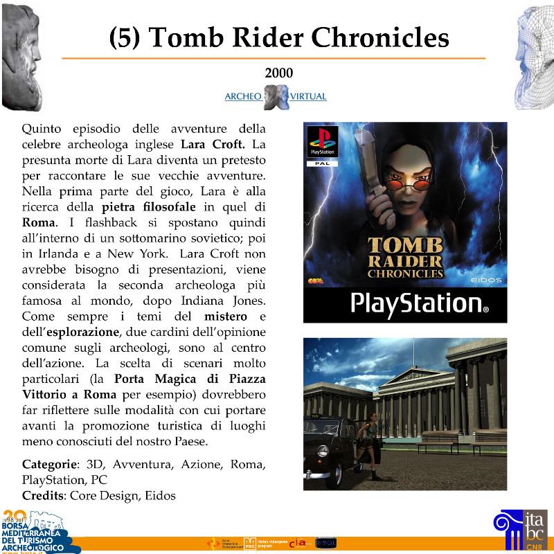 5_tomb-rider_pannello