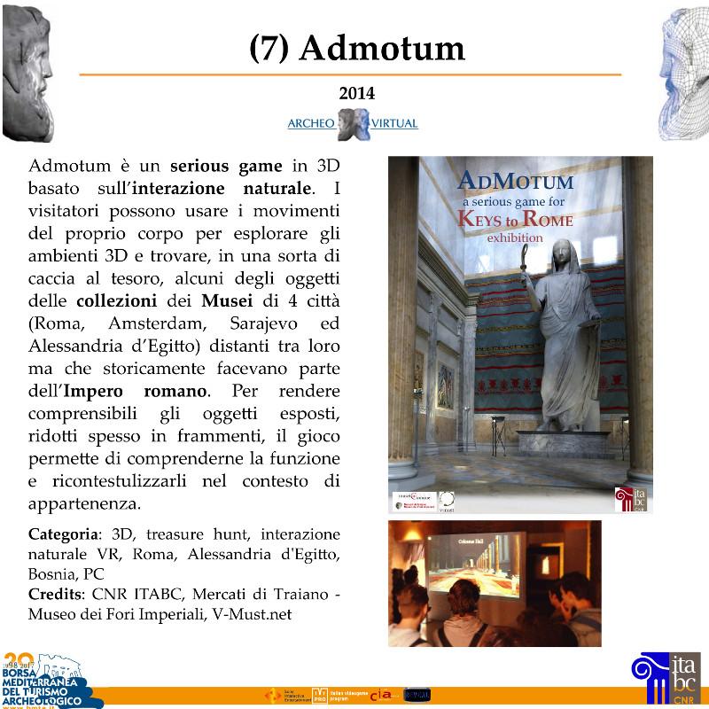 7_admotum