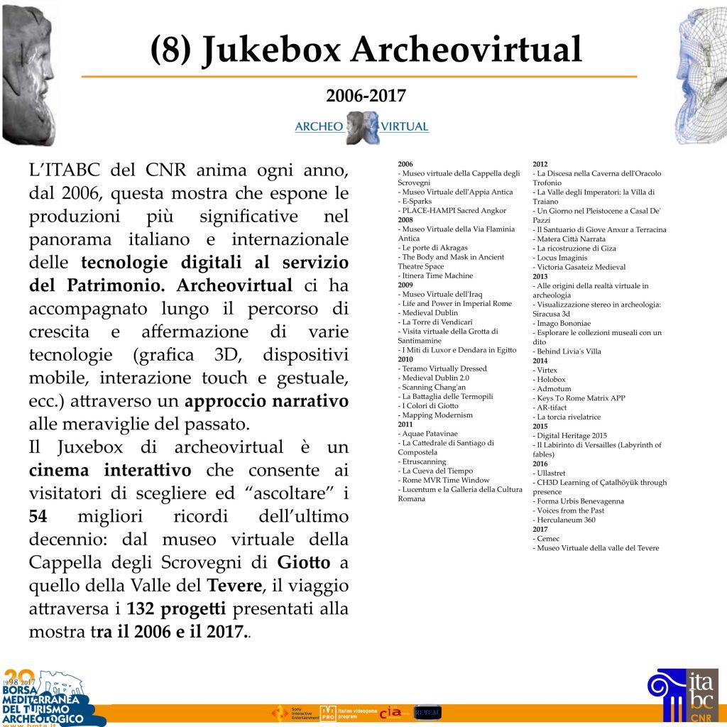 8_jukebox-archeovirtual_pannello
