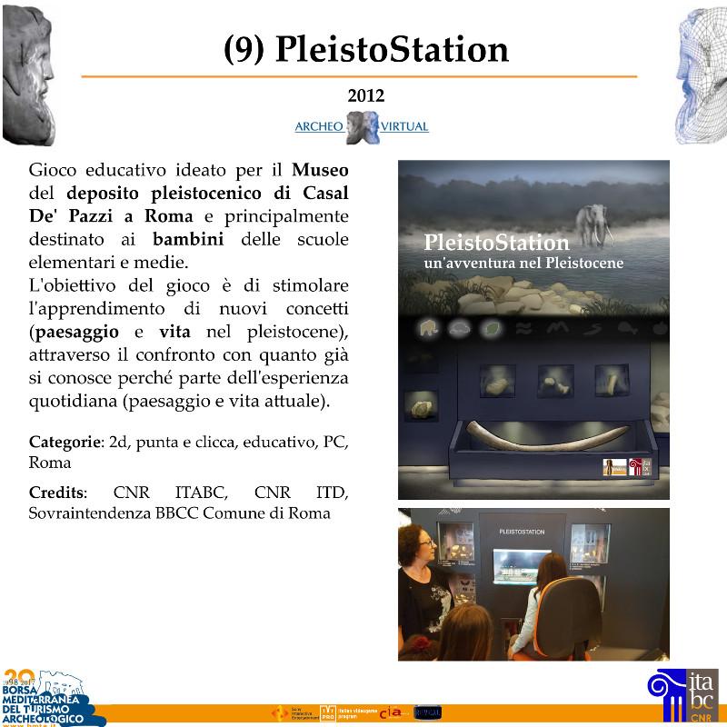 9_pleistostation_pannello