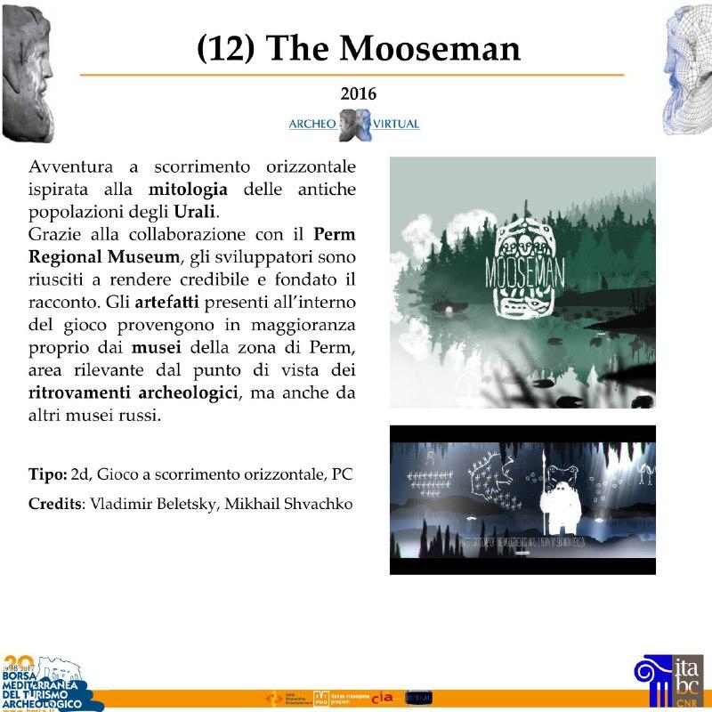 the-mooseman